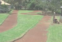 Cool Build Rc Track Backyard – Google Search | Rc Track Ideas | Pinterest inside Elegant Backyard Rc Track Ideas