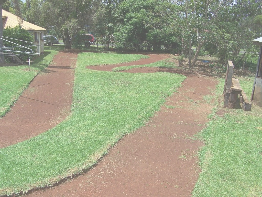 Cool Build Rc Track Backyard - Google Search | Rc Track Ideas | Pinterest inside Elegant Backyard Rc Track Ideas