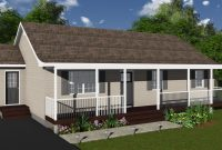 Cool Bungalow Floor Plans | Modular Home Designs | Kent Homes intended for Bungalow Home Plans