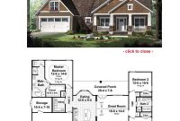 Cool Bungalow House Plans – Interior4You intended for Bungalow Home Plans