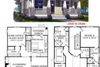 Cool Bungalow House Styles | Craftsman House Plans And Craftsman Bungalow for High Quality Bungalow Home Plans