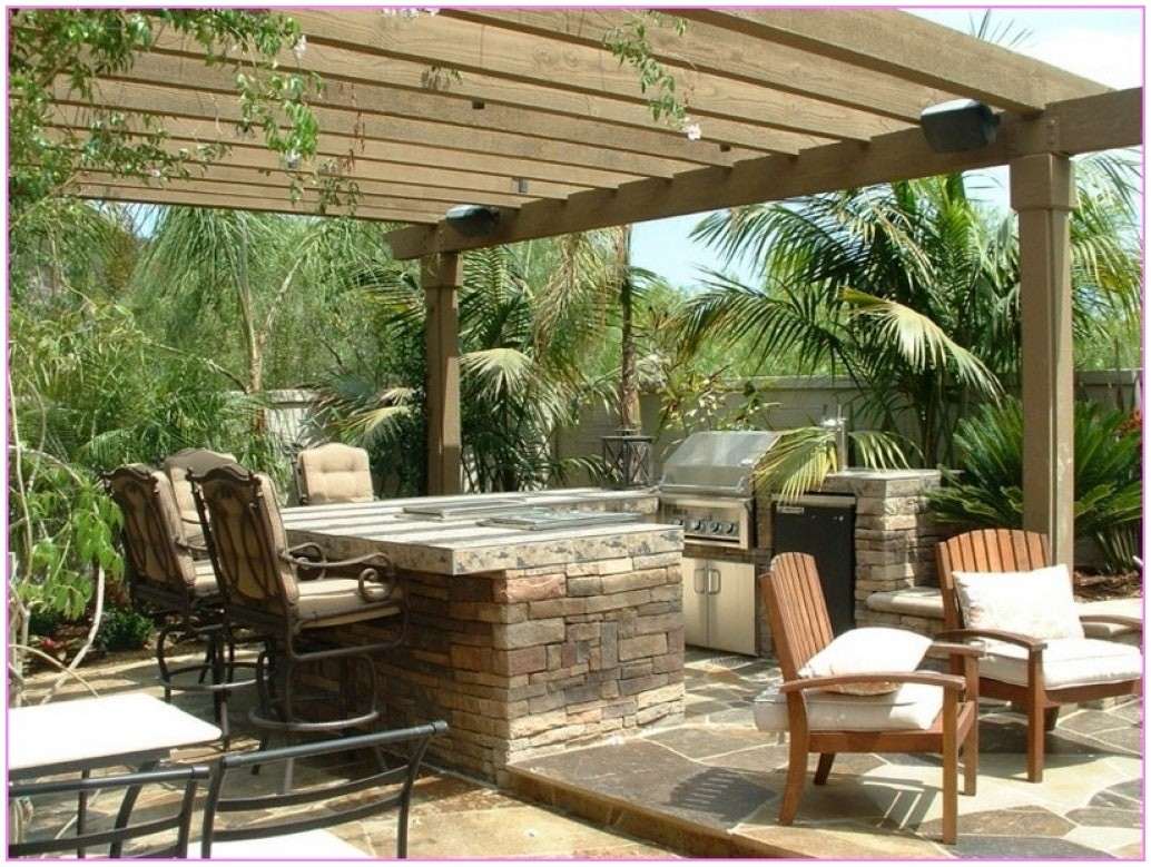 Cool California Backyard Roseville | Backyard Ideas pertaining to California Backyard Roseville