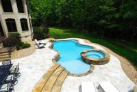 Cool Call Your Charlotte North Carolina Pool Builders At Cpc Pools To regarding Inspirational Backyard Builders