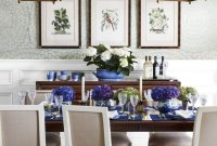 Cool Chair : Adorable Light Blue Dining Room Chairs Lovely This Blue And throughout Light Blue Dining Room