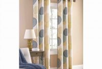 Cool Charming Design Walmart Curtains For Living Room Walmart Living Room within Awesome Walmart Living Room Curtains