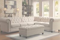 Cool Cheap Living Room Sets Under 300 Bobs Furniture Living Room Chairs intended for Used Living Room Sets