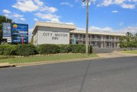 Cool Comfort Inn Dubbo City, Australia – Booking intended for Fresh Garden Hotel Dubbo