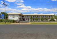 Cool Comfort Inn Dubbo City, Australia – Booking within Fresh Garden Hotel Dubbo