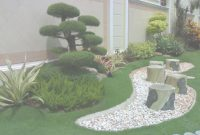 Cool Contemporary And Japanese Garden Design Theydesign Within Design Of with High Quality Japanese Landscape Design