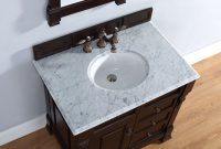 Cool Cool And Opulent Bathroom Vanity With Top House Interiors Marvelous regarding Set Bathroom Vanity With Top