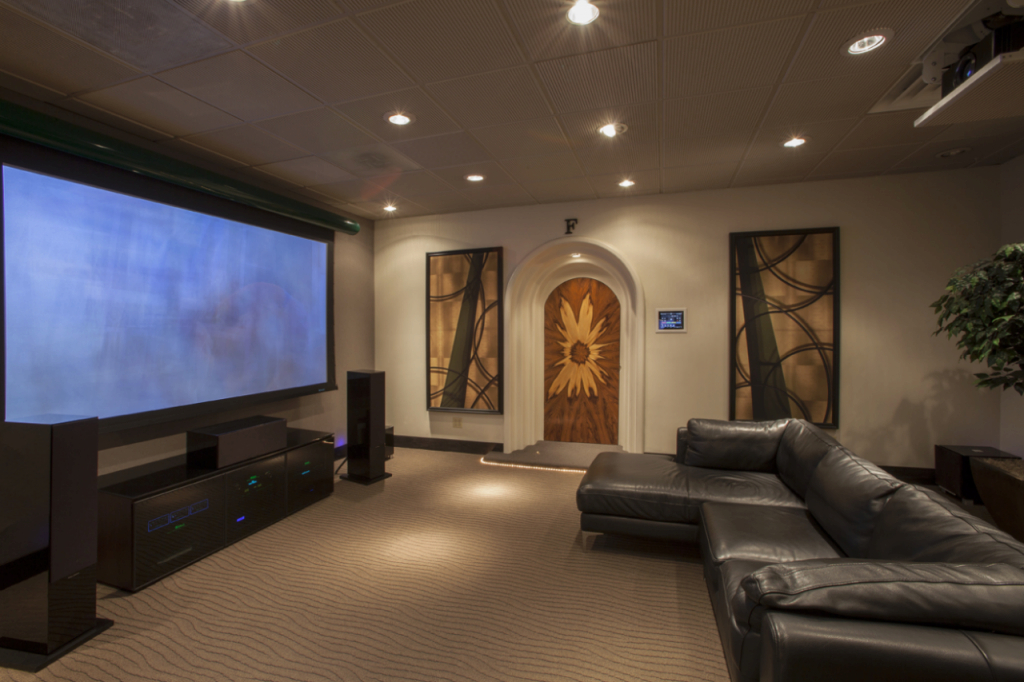 Cool Cool Living Room Theaters Movie Times On With Hd Resolution 1280X853 intended for Lovely Living Room Theater Showtimes