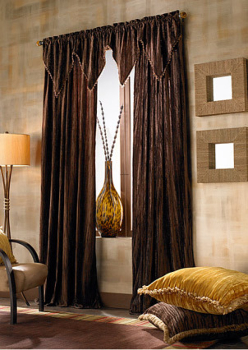 Cool Curtains For Living Room, Living Room, Curtains Incredible Walmart intended for Awesome Walmart Living Room Curtains