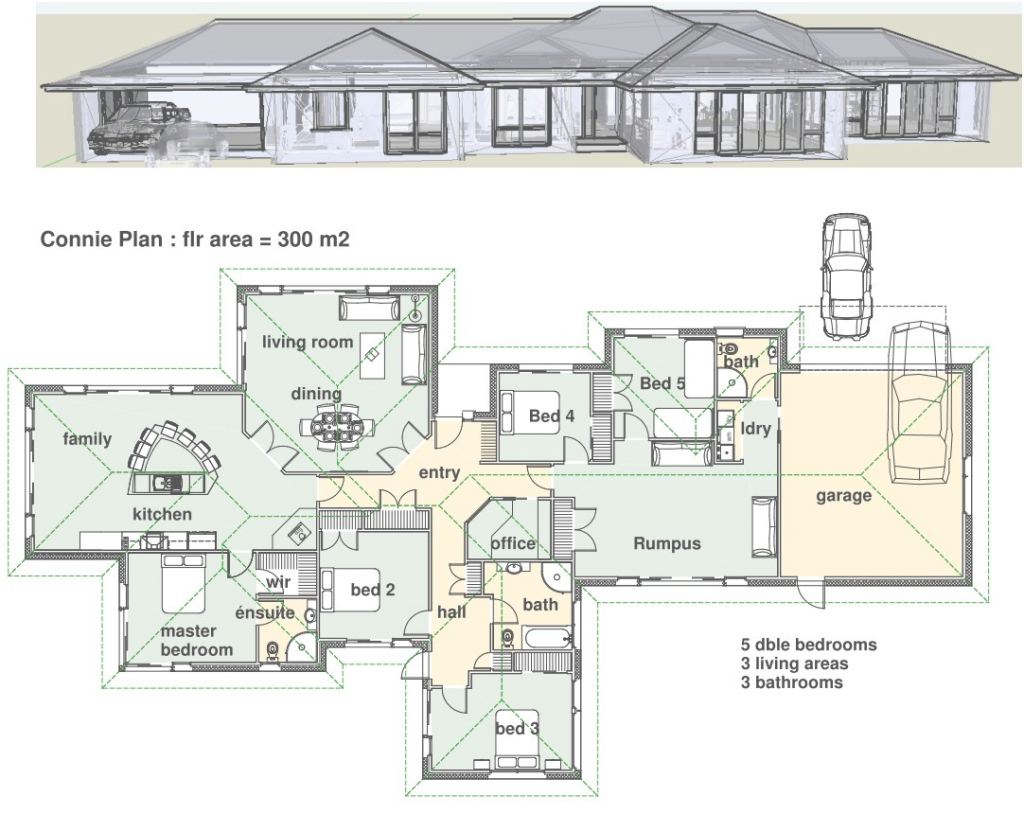 Cool Cute Home Plan And Design 10 House New At Luxury Designs Ideas Floor with House Design Plans