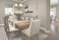 Cool Dining Room : Gorgeous Dining Room Decor Ideas Country Decorating inside Dining Room Ideas Pinterest