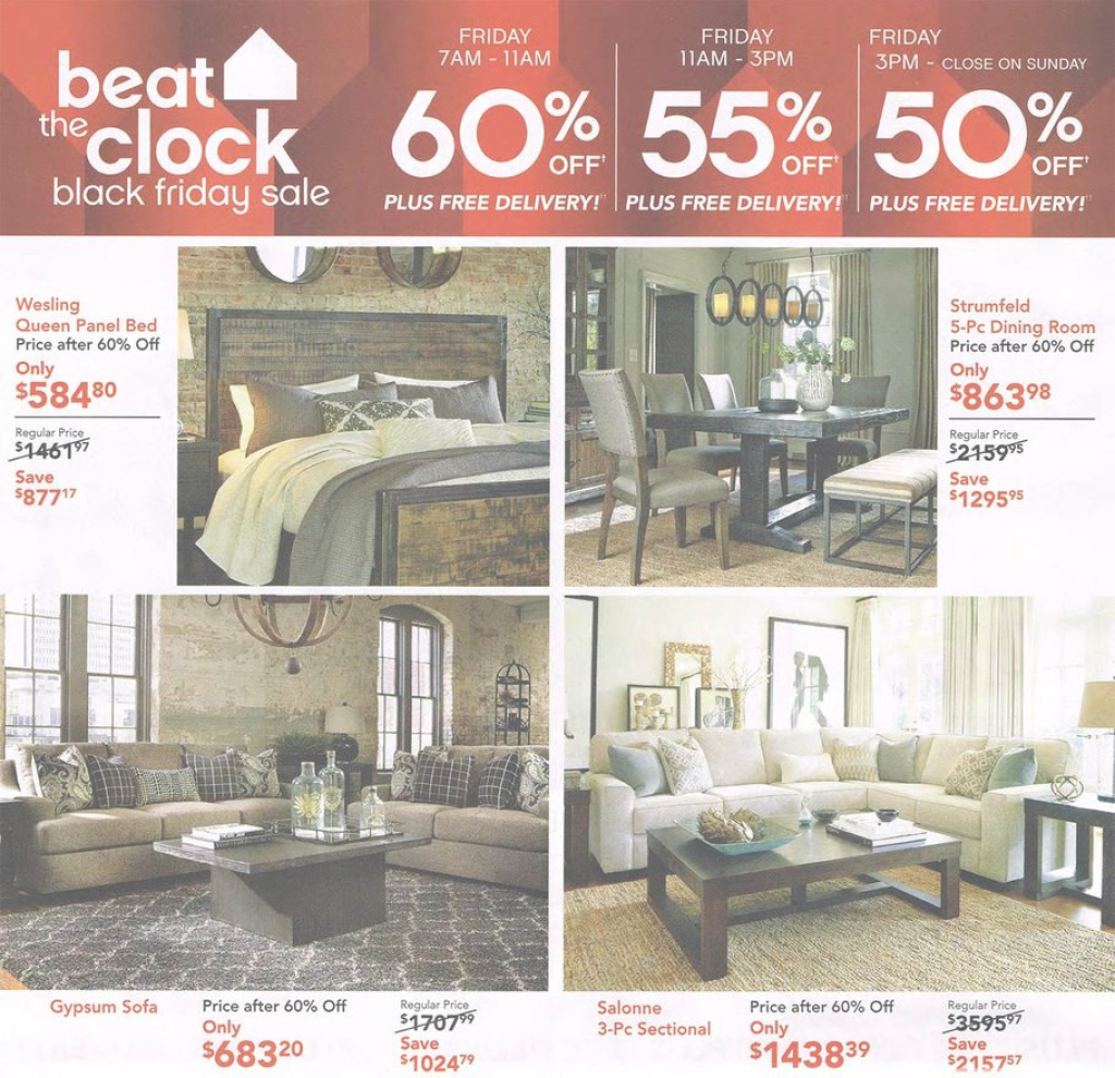 Cool Discount Coupon Ashley Furniture / Kalamazoo Food Deals with regard to Ashley Furniture Promo Code