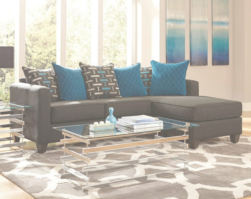 Cool Discount Living Room Furniture Sets | American Freight with regard to Furniture Sets Living Room