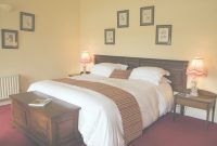 Cool Double Bedroom Hotel Connemara pertaining to Hotel Bedrooms