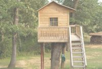 Cool Easy Treehouse Plans Free Free Treehouse Plans And Designs Simple with Easy Treehouse Plans Free