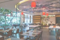 Cool Eat Drink Kl: Sino Scene @ Swiss Garden Residences within Swiss Garden Hotel Jalan Pudu