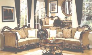 Cool Ebay Living Room Furniture Sets Home Interior | Sauriobee Living for Ebay Living Room Furniture
