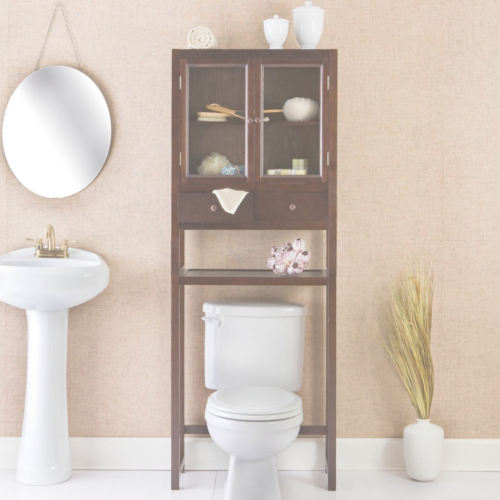 Cool Eye Ideas Chair Bathroom Cabinets Over Toilet Reserve Bath Space with Unique Bathroom Space Saver Ideas