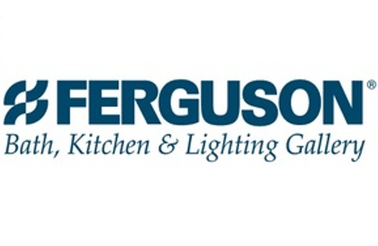 Cool Ferguson Bath, Kitchen And Lighting Gallery | Meridian inside Ferguson Bath Kitchen And Lighting Gallery
