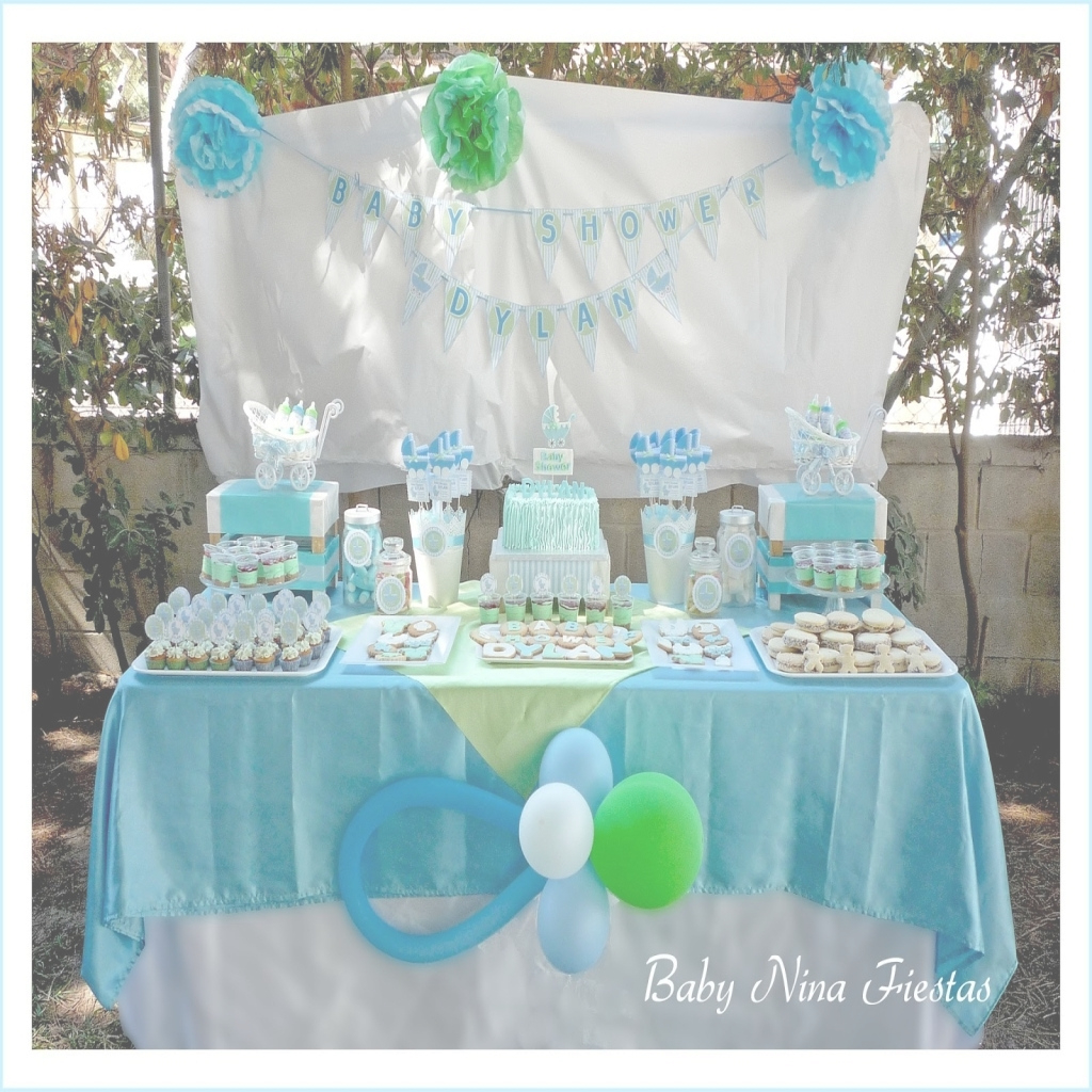 Cool Fiesta Ba Shower Nia Top Pastel De Ba Shower De Fondant Youtube with Decoracion De Baby Shower De Niño