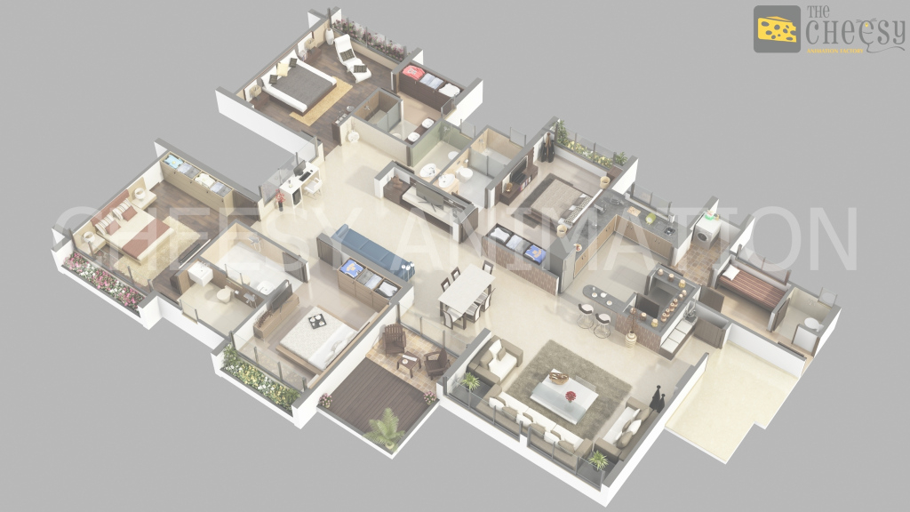 Cool Floor Plan Open Source | Floor Plans Design with Open Source Floor Plan Software