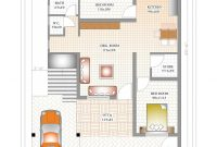 Cool For More Information About This House Contact Home Design Gujarat within Indian Home Plans