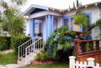 Cool For Sale — All 2 Bedroom, 1 Bathroom Bungalows In San Diego County regarding Bungalow Homes For Sale