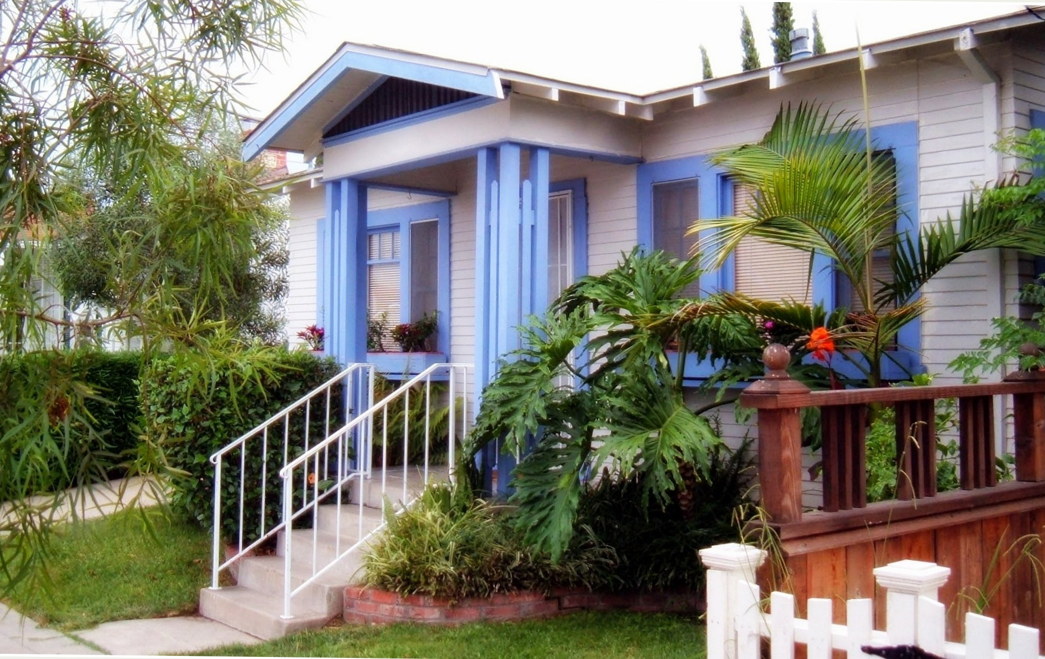 Cool For Sale -- All 2 Bedroom, 1 Bathroom Bungalows In San Diego County regarding Bungalow Homes For Sale