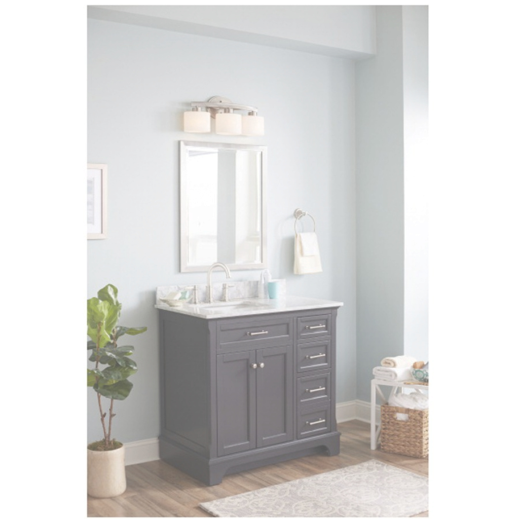 Cool Fortune Allen Roth Bathroom Vanity Extraordinary Ideas Designing pertaining to Allen And Roth Bathroom Vanities