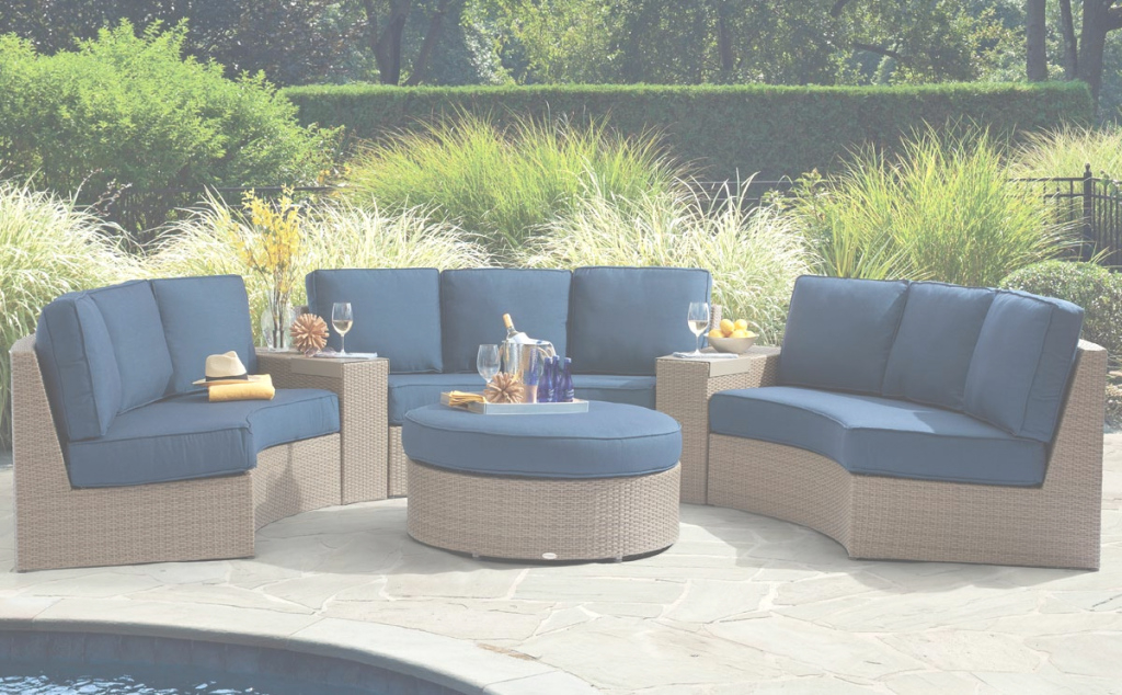 Cool Fortunoff Patio Furniture - Irenerecoverymap inside Fortunoff Backyard Store
