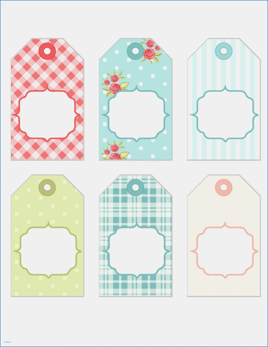 Cool Free Printable Baby Shower Gift Tags Pdf Thank You For Picture with Free Printable Baby Shower Favor Tags Template