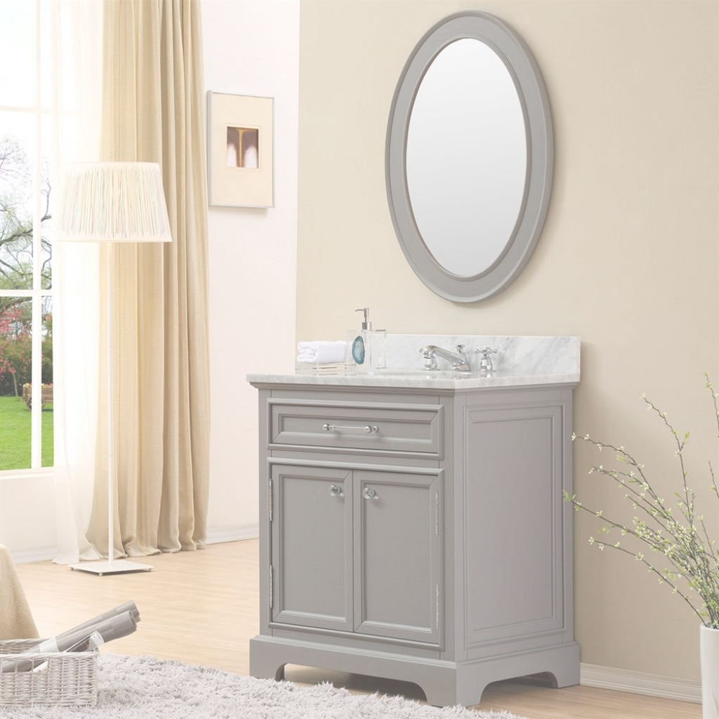 Cool Freestanding Bathroom Vanity Bath Vanities In Handcrafted inside Unique Free Standing Bathroom Vanity