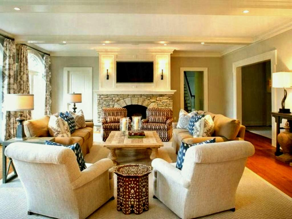 Cool Full Size Of Living Room Layout With Fireplace And Tv On Different inside Set Living Room Layout With Fireplace And Tv