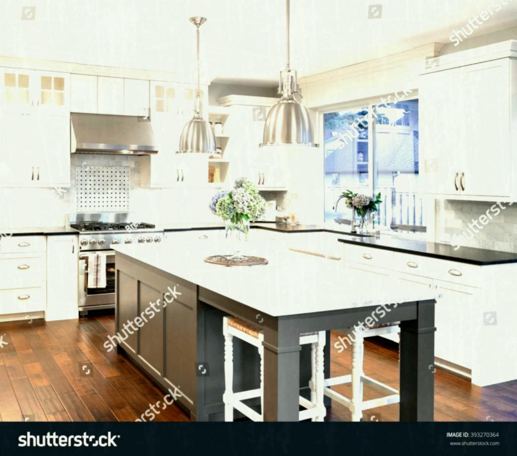 Cool Full Size Of Small Kitchen Ideas Kitchens Design Layout Cabinet with Timeless Kitchen Design