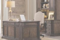 Cool Furniture: Ashley Furniture Promo Code | Ashley Furniture College regarding Ashley Furniture Promo Code