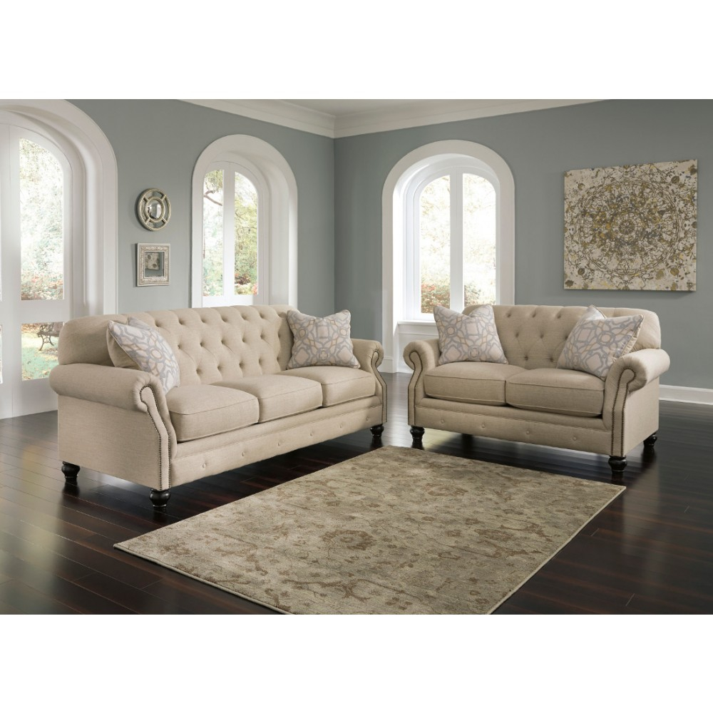 Cool Furniture Ideas: Ashley Furniture Store Locator. Ashley Furniture regarding Fresh Ashley Furniture Locations