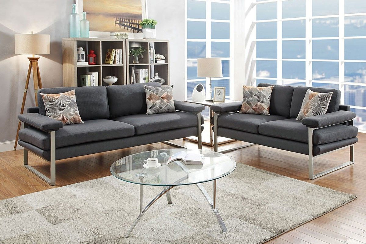 Cool Furniture : Living Room Sets Under 1000 Complete Living Room Sets pertaining to Lovely Living Room Sets Under 1000