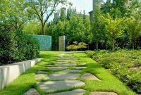 Cool Garden-Landscape-Design-Software-Mwwn – Design On Vine with regard to Best of Landscape Design Garden