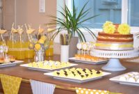 Cool Giraffe Baby Shower Ideas For Snack | Baby Shower Ideas Gallery for Giraffe Themed Baby Shower