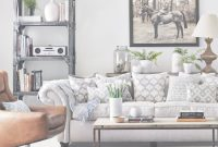 Cool Grey Living Room Ideas | Ideal Home for Living Room With Grey Walls