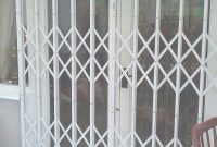 Cool Grill Design Steel Gate Designs Hand Railing Stair Case Sri Lanka regarding Steel Window Grill Design Catalogue Pdf