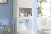 Cool Gypsy Bathroom Space Saver Cabinet F14X In Creative Small Space for Bathroom Space Saver Ideas