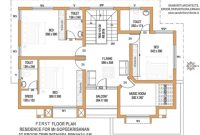 Cool Home Design Plans Mp3Tube Info – Aishilely pertaining to House Design Plans