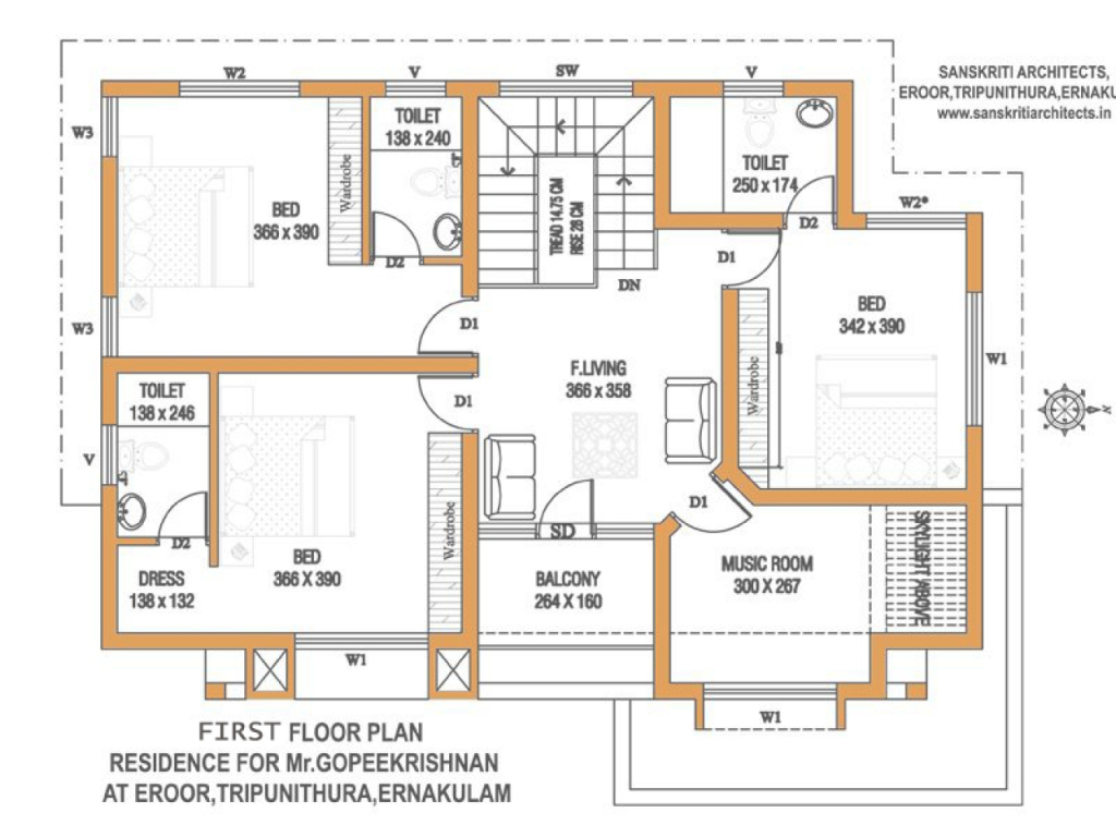 Cool Home Design Plans Mp3Tube Info - Aishilely pertaining to House Design Plans