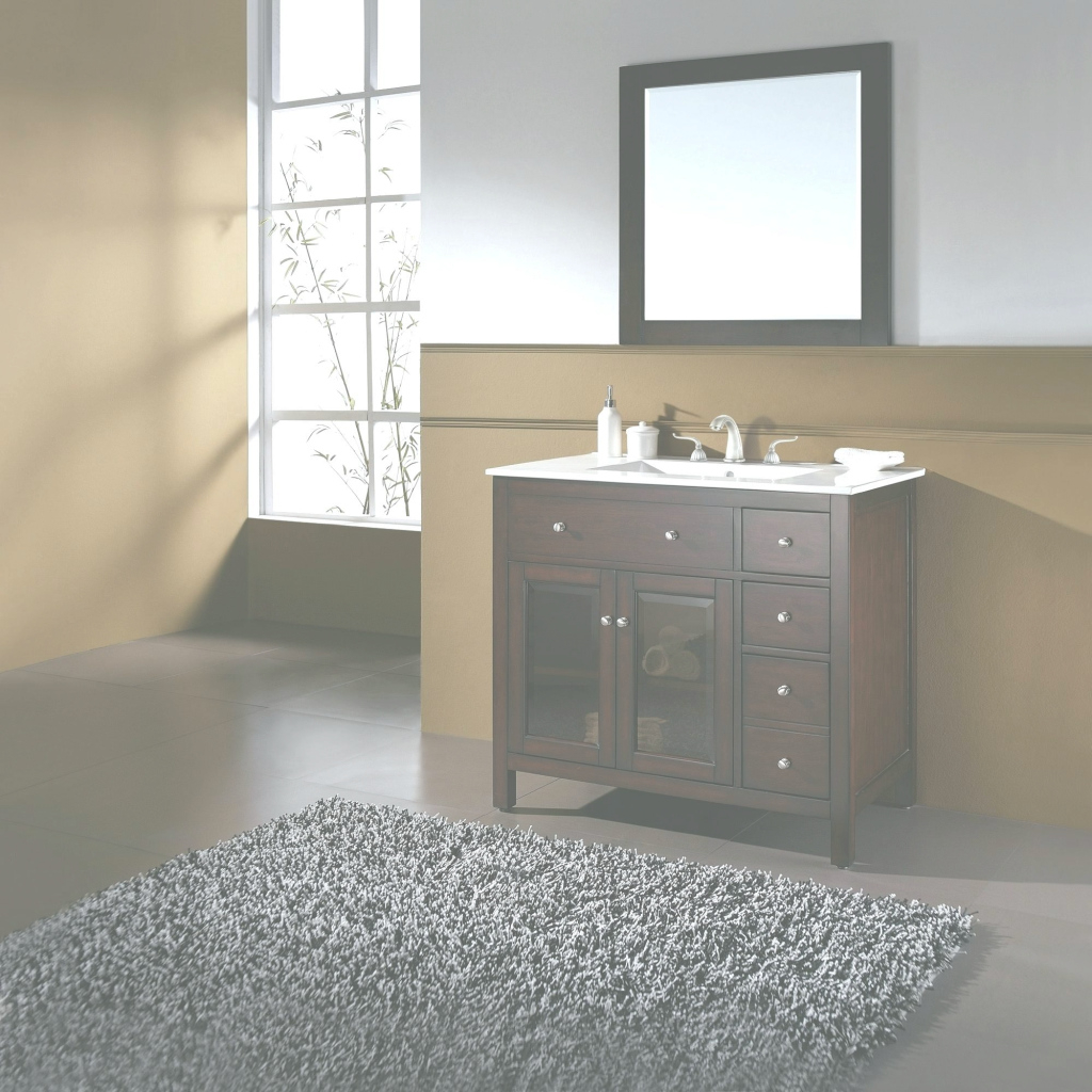 Cool Home Designs : Bathroom Vanities With Tops Clearance Stylish inside Bathroom Vanities With Tops Clearance