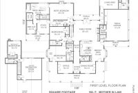 Cool Home Plans With Inlaw Suite – Endingstereotypesforamerica with Set Free House Plans With Mother In Law Suite Stock