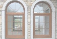 Cool Home Windows Window Design And Exterior Homes On Pinterest Cool intended for Elegant Windows Design Home Images